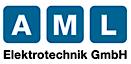 AML Elektrotechnik's Company logo