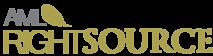 AML Right Source's Company logo