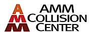 AMM Collision Center's Company logo