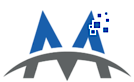 Amma Software Solutions's Company logo