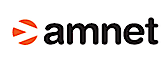 Amnet Group's Company logo
