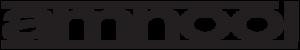 Amnool's Company logo