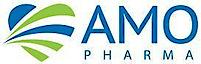 AMO Pharma's Company logo