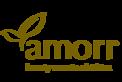 Amori- Beauty Secrets Of Africa's Company logo