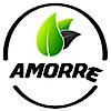 Amorre's Company logo