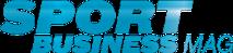 Sportbusinessmag's Company logo