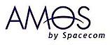 Space-Communication Ltd.'s Company logo