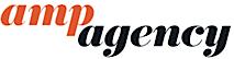 AMP Agency's Company logo