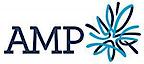AMP's Company logo