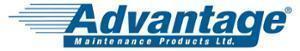 Advantagemaint's Company logo