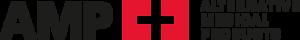 AMP German Cannabis's Company logo