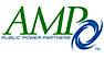 American Municipal Power, Inc.
