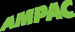 Ampac's Company logo