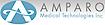 CEAMSA's Competitor - Amparo Medical Technologies, Inc. logo
