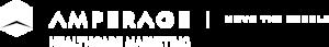 Amperage Healthcare's Company logo