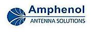 Amphenol Antennas's Company logo