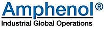 Amphenol Industrial's Company logo