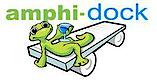 Amphi-dock's Company logo