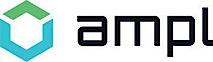 AMPL Labs's Company logo