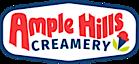 Ample Hills's Company logo