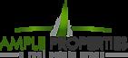 Ample Properties's Company logo