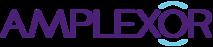 Amplexor NV's Company logo