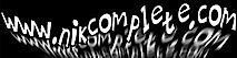 Amplifire_milano's Company logo
