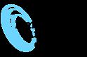 Amplify Success's Company logo