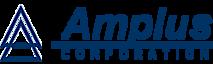 Ampluscorp's Company logo