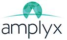 Amplyx's Company logo