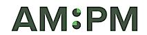 AM:PM Hotels's Company logo