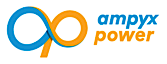 Ampyx Power's Company logo
