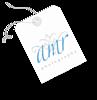 Amr Photography Studio's Company logo