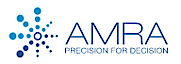 AMRA Medical's Company logo