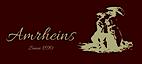 Amrheins's Company logo