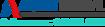 Wendy Forrest, Real Estate Broker's Competitor - Amrit Thukral Real Estate Investments logo