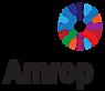 Amrop Romania's Company logo