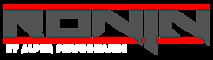 Ams Performance's Company logo