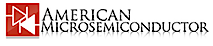 Americanmicrosemi's Company logo