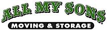 All My Sons's Company logo