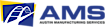 Kodiak Assembly's Competitor - Austin Manufacturing Services logo