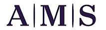 Alexander Mann Group Ltd's Company logo