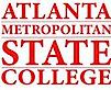 Atlanta Metropolitan State College's Company logo
