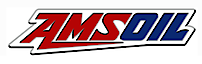 Amsoil Four Season Synthetic's Company logo