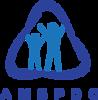 Amspdc's Company logo