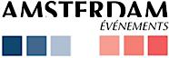 Voyages Amsterdam's Company logo