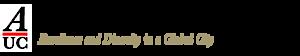Amsterdam University College's Company logo