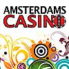 Amsterdamscasino's Company logo