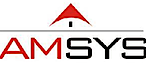 Amsys Group's Company logo