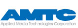 Applied Media Technologies Corporation's Company logo